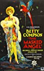 The Masked Angel (1928) Poster