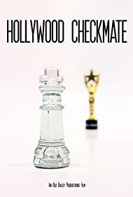 Hollywood Checkmate (2018)
