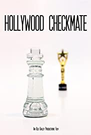 Hollywood Checkmate