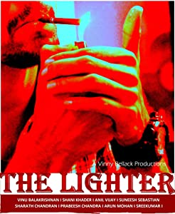 The Lighter movie mp4 download