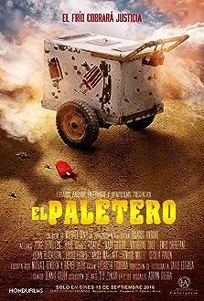 El Paletero (2016)