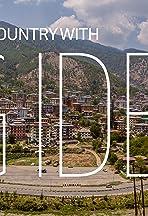 Bhutan, a Tiny Country with Big Ideas