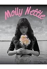 Molly Nettle