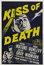 Kiss of Death (1947) 1080p