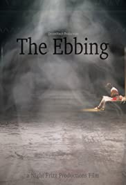 The Ebbing Poster