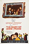 Montclair Film Festival Premiering Restored 'The Diary of Anne Frank'