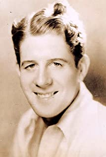 Rudy Vallee Picture