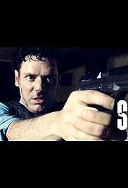 Stand Off (2015) film en francais gratuit