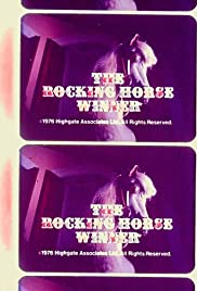 The Rocking Horse Winner (1977) Poster - TV Show Forum, Cast, Reviews
