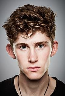 Fionn O'Shea Picture