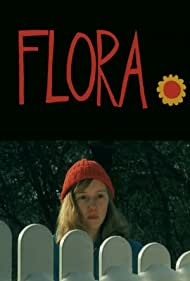 Flora (1995)