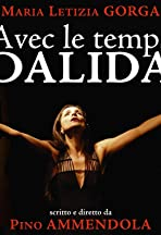 Avec le temps Dalida