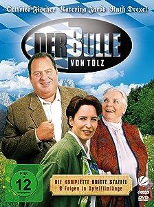 Best website to download dvd movies Leiche dringend gesucht (1997), Diana Körner, Heide Ackermann, Bernhard Helfrich [1080p] [h264]