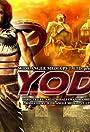 Yodha the Warrior