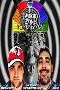 MP4 movies downloads for psp Twenty Two (217) by none [1080i]