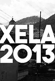 Xela 2013 (2020)