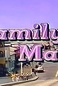 Family Man (1988)