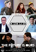 Concordia: The Future Is Ours