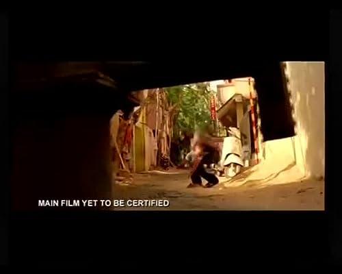 Thadayaara Thaakka Trailer