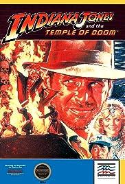 indiana jones temple of doom game