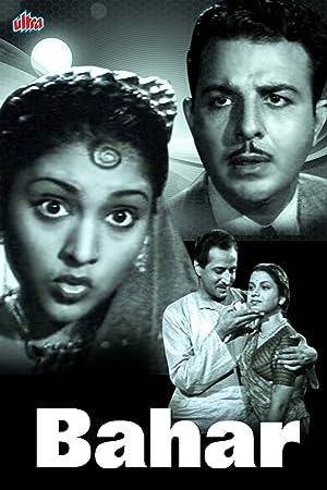 Bahar movie, song and  lyrics