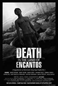 Primary photo for Death in the Land of Encantos