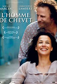 L'homme de chevet (2009)