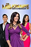 The Millionaire Matchmaker: Chat with Patti Stanger in Us Weekly's Twitter Chat!