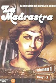 La madrastra 1981 online dating