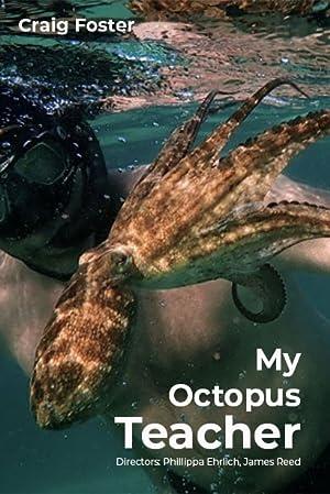 My-Octopus-Teacher-2020-1080p-WEBRip-5-1-YTS-MX