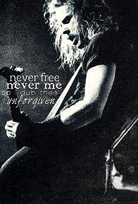 Primary photo for Metallica: The Unforgiven
