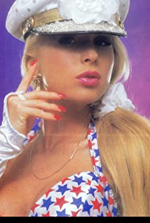 Tami Monroe Picture