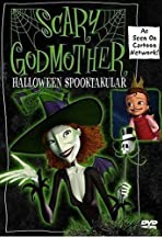 Scary Godmother: Halloween Spooktakular