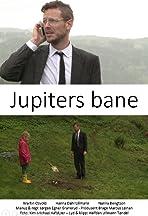 Jupiters bane