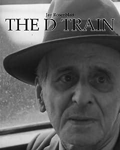 Watching free full movie The D Train [720x480]