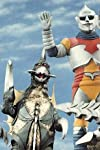 Destroy All Monsters, Godzilla Vs Mechagodzilla and Godzilla Vs Megalon to Screen at Select Drive-In Theaters Starting on October 23rd