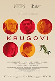 Krugovi Poster