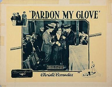 Descargado más película Pardon My Glove  [QuadHD] [480x800] USA by William Beaudine