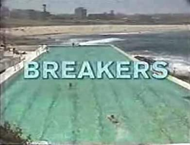 Watch action movie Breakers by [HD]