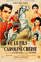 Caroline and the Rebels