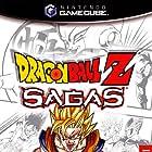 Dragon Ball Z: Sagas (2005)