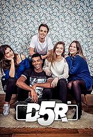 D5R Poster