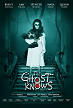 Primary image for The Ghost Knows