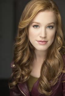 Kennedy Caughell Picture