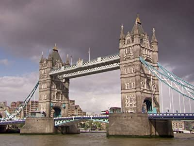 Watch online movie full Secrets of the Tower of London by none [mkv]