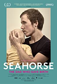 Primary photo for Seahorse