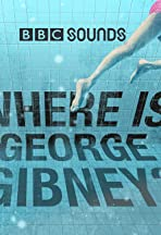 Where Is George Gibney?