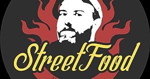 Where to stream Street Food