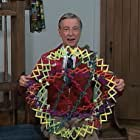 Fred Rogers in Mister Rogers: It's You I Like (2018)