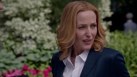 x files season 10 episode 1 download